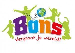 Bons_210x148