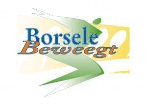 BorseleBeweegtlogo
