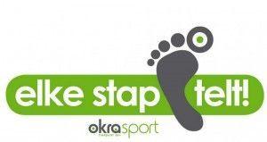 Logo Elke Stap Telt