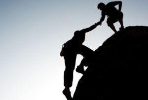 partner-in-ondersteuning