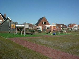 speeltuin Lewedorp