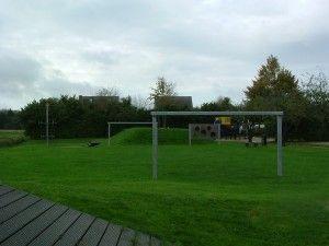 speeltuin Oudelande