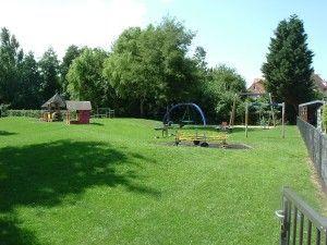 speeltuin 's Heer-Abtskerke