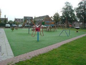 speeltuin 's Heerenhoek