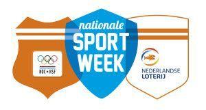 logo-nsw-nocnsf-nlloterij
